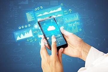5 Finanz-apps, Mit Denen Du Deine Finanzen Auf Vordermann Bringst