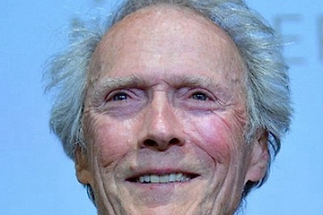 Fans Mourn Loss Of Clint Eastwood