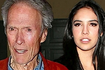 Clint Eastwood Confirms The Rumor Today